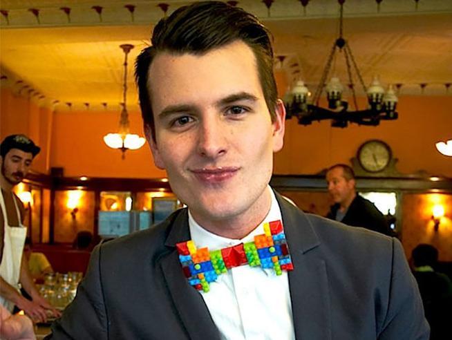 escort gay bari incontri ascoli piceno